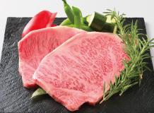 食肉・食肉加工品